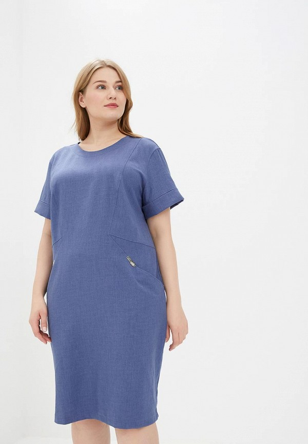 где купить Платье Северная лагуна Северная лагуна MP002XW197OY по лучшей цене