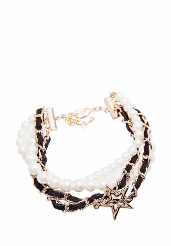 Браслет Kameo-Bis Kameo-Bis MP002XW197SO браслет soul diamonds женский золотой браслет с бриллиантами bdx 120168