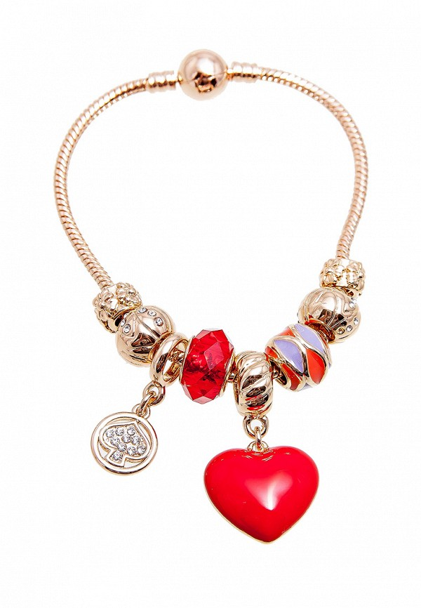 Браслет Kameo-Bis Kameo-Bis MP002XW197SQ браслет soul diamonds женский золотой браслет с бриллиантами bdx 120168