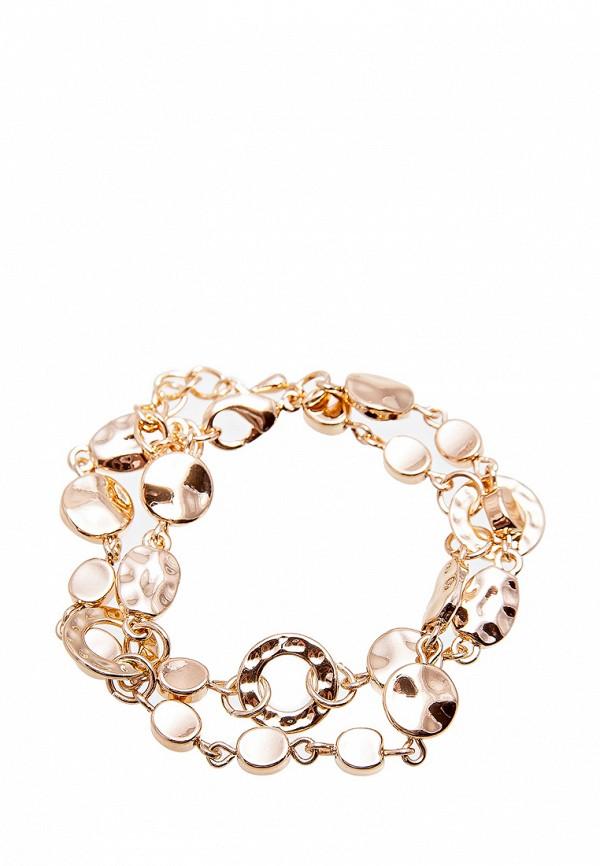 Браслет Kameo-Bis Kameo-Bis MP002XW197SU браслет soul diamonds женский золотой браслет с бриллиантами bdx 120168