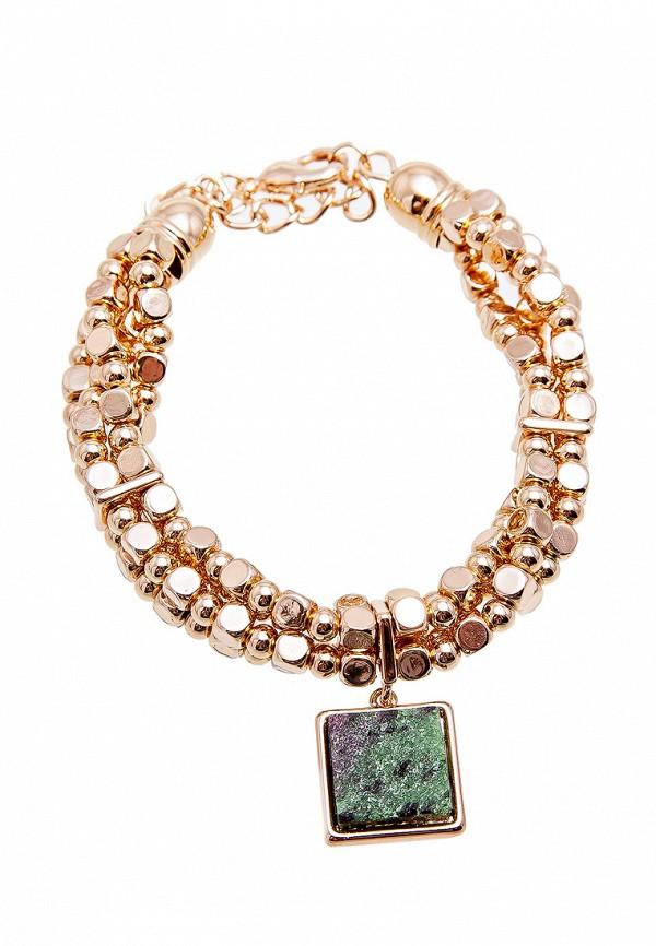 Браслет Kameo-Bis Kameo-Bis MP002XW197UY браслет soul diamonds женский золотой браслет с бриллиантами bdx 120168