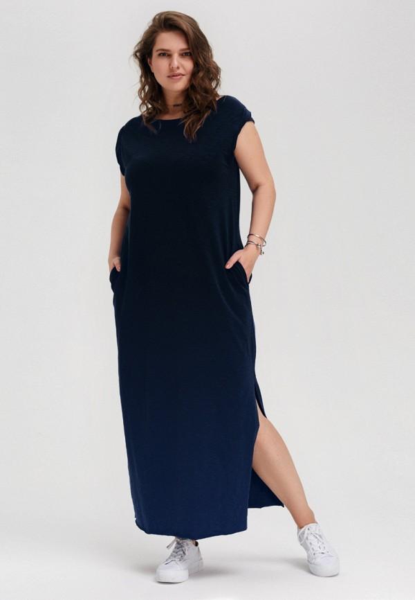 Платье W&B W&B MP002XW197X6 платье w