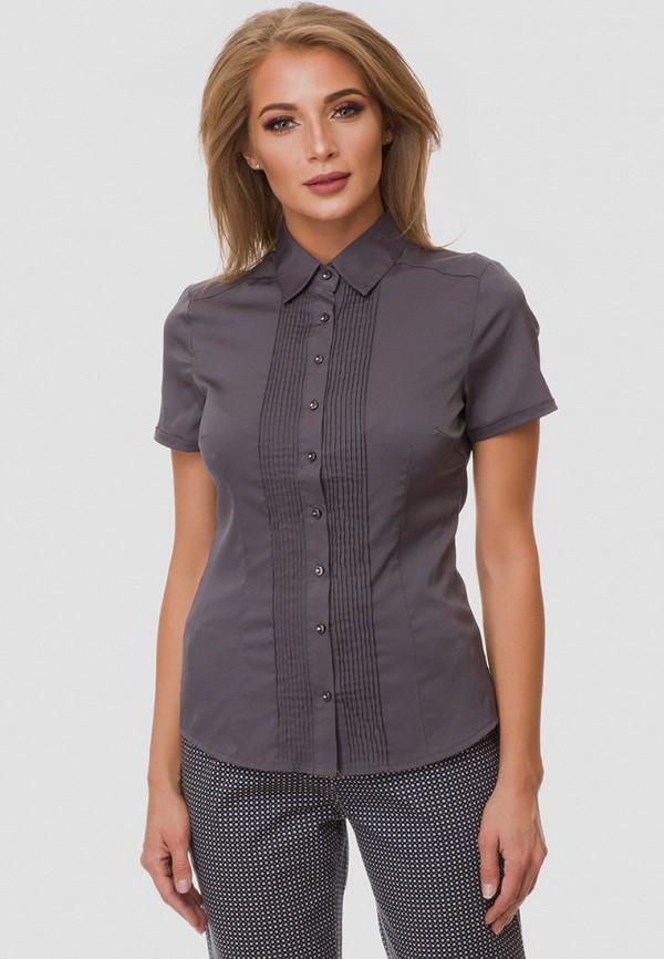 Рубашка Gabriela Gabriela MP002XW197X9