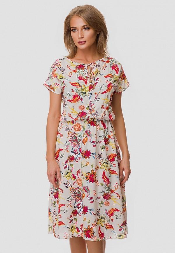 Платье Gabriela Gabriela MP002XW197XD шорты женские love republic цвет черный 8254145704 50 размер 42