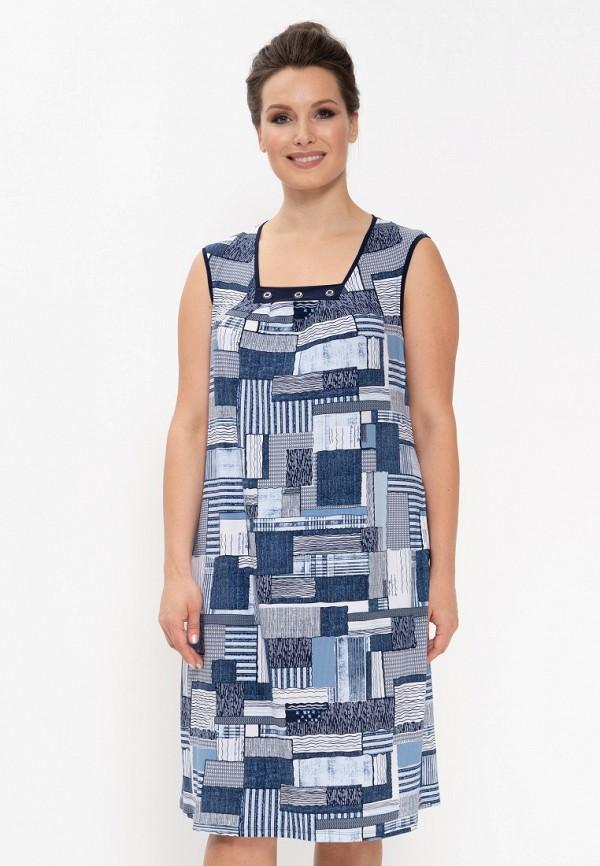 Платье Cleo Cleo MP002XW1982F платье cleo cleo mp002xw190r8