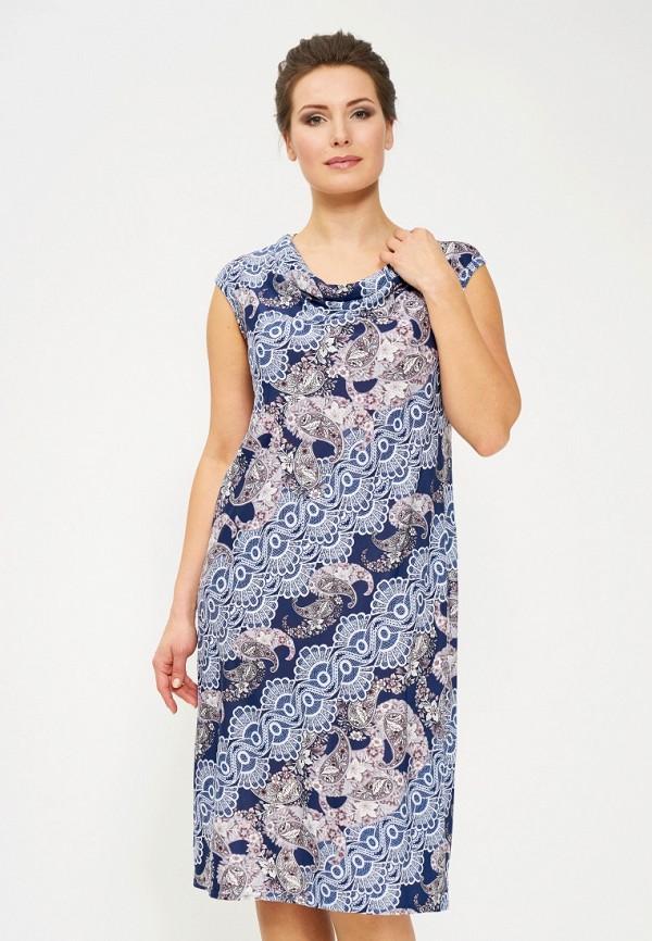 Платье Cleo Cleo MP002XW1982H платье cleo cleo mp002xw190r8