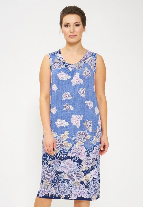 цены Платье Cleo Cleo MP002XW1982J