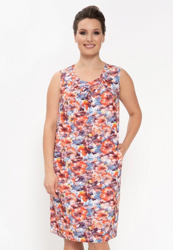 Платье Cleo Cleo MP002XW1982L цена