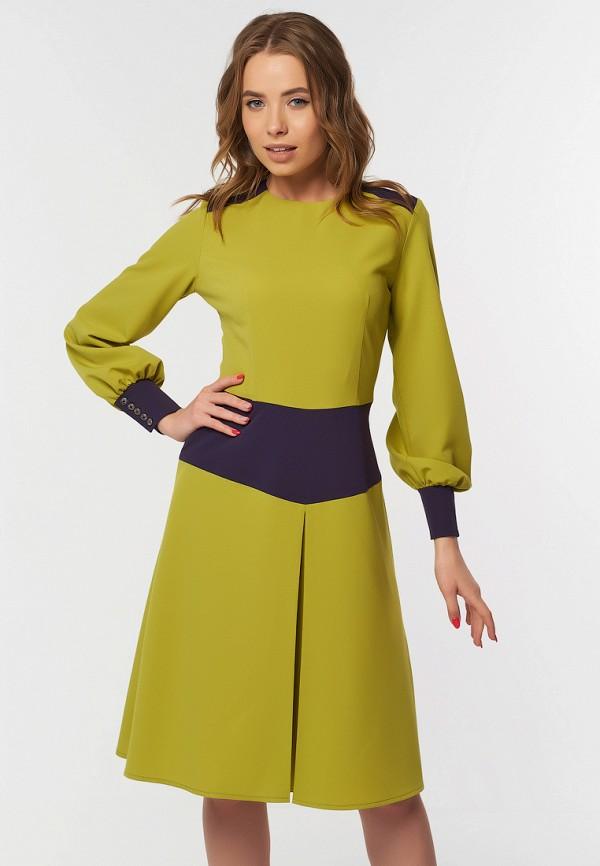 Платье Irma Dressy Irma Dressy MP002XW19871 платье irma dressy irma dressy mp002xw13rcs