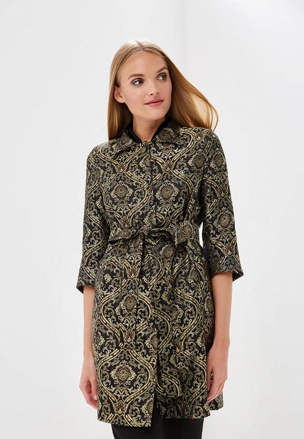 Пальто Lyargo Lyargo MP002XW1987F платье lyargo lyargo mp002xw199kt