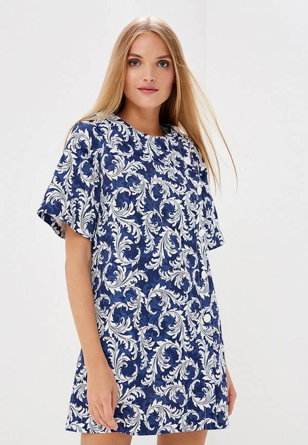 Платье Lyargo Lyargo MP002XW1987N платье lyargo lyargo mp002xw199kt