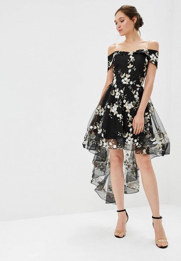 Платье Lyargo Lyargo MP002XW1987T платье lyargo lyargo mp002xw199kt