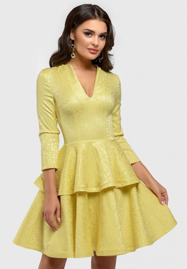 все цены на Платье D&M by 1001 dress D&M by 1001 dress MP002XW1988M