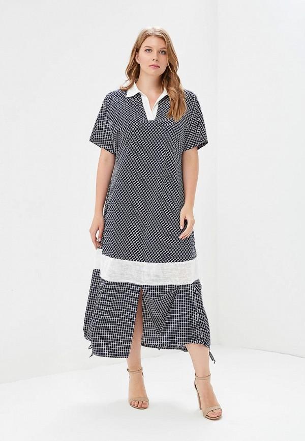 Платье Berkline Berkline MP002XW198F1 berkline жакет berkline жцл г бело голубой