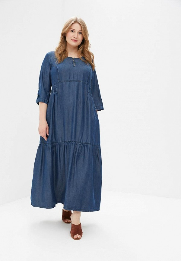 Платье Berkline Berkline MP002XW198F3