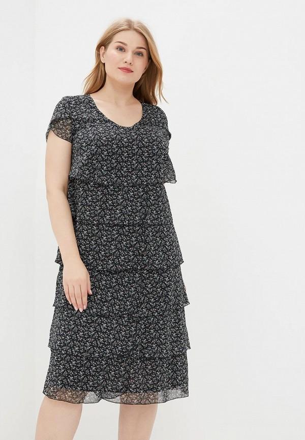 Платье Berkline Berkline MP002XW198F5