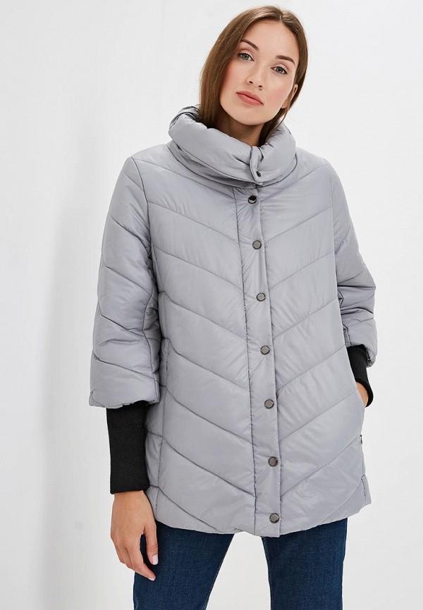 Куртка утепленная Rosso Style Rosso Style MP002XW198H4 куртка утепленная rosso style rosso style mp002xw1hbty