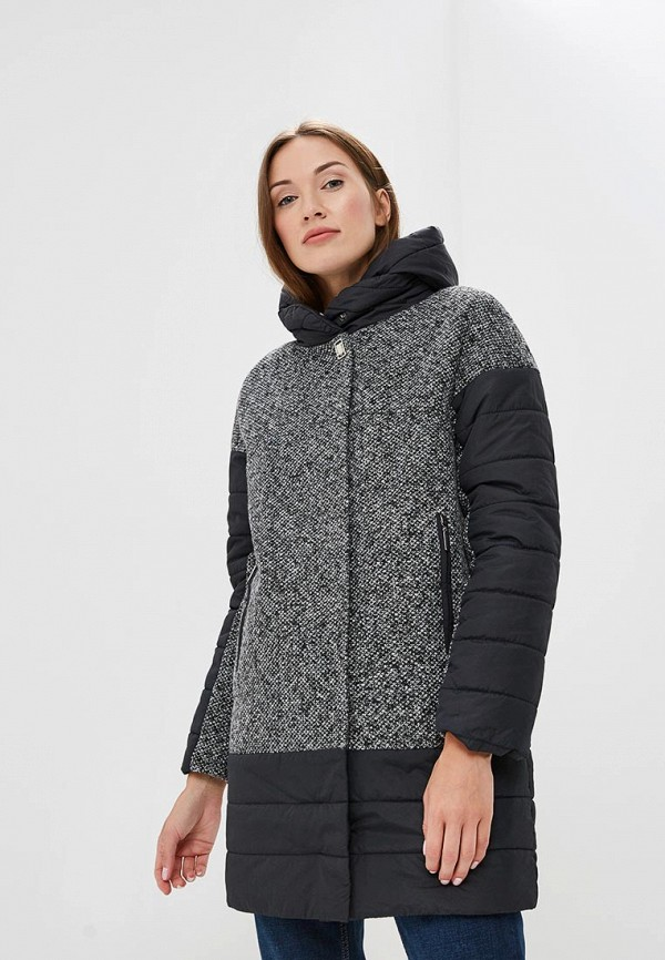 Куртка утепленная Rosso Style Rosso Style MP002XW198HL куртка утепленная rosso style rosso style mp002xw1hbyx