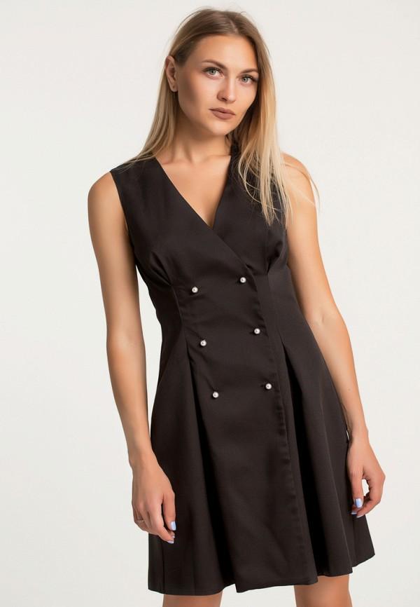 Платье LiLove