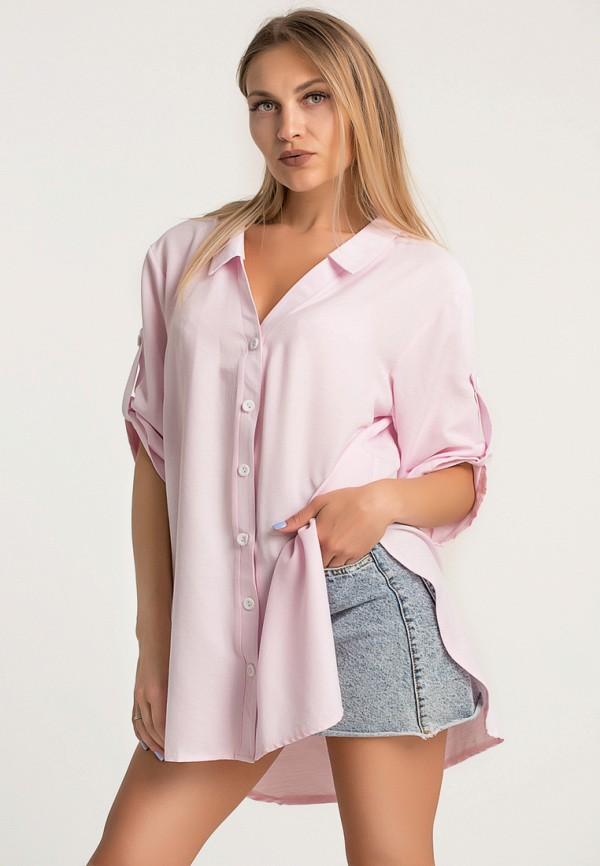 Блуза LiLove