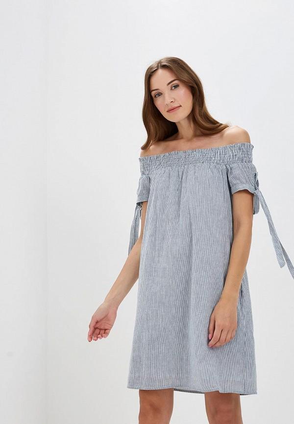 Платье Top Secret Top Secret MP002XW198T4 цена