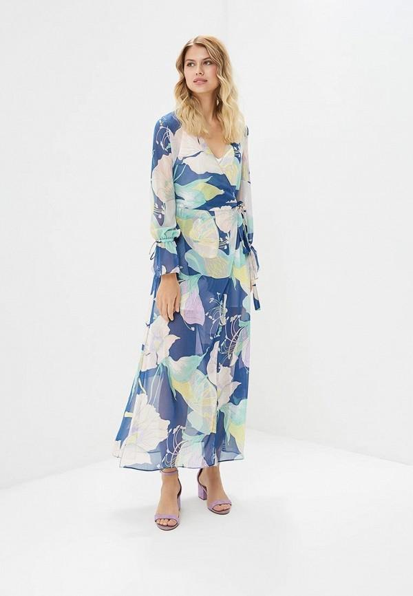 Платье Ruxara Ruxara MP002XW198UM платье ruxara ruxara mp002xw0zzke