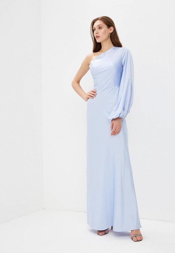 Платье Ruxara Ruxara MP002XW198UN платье ruxara ruxara mp002xw0zzke