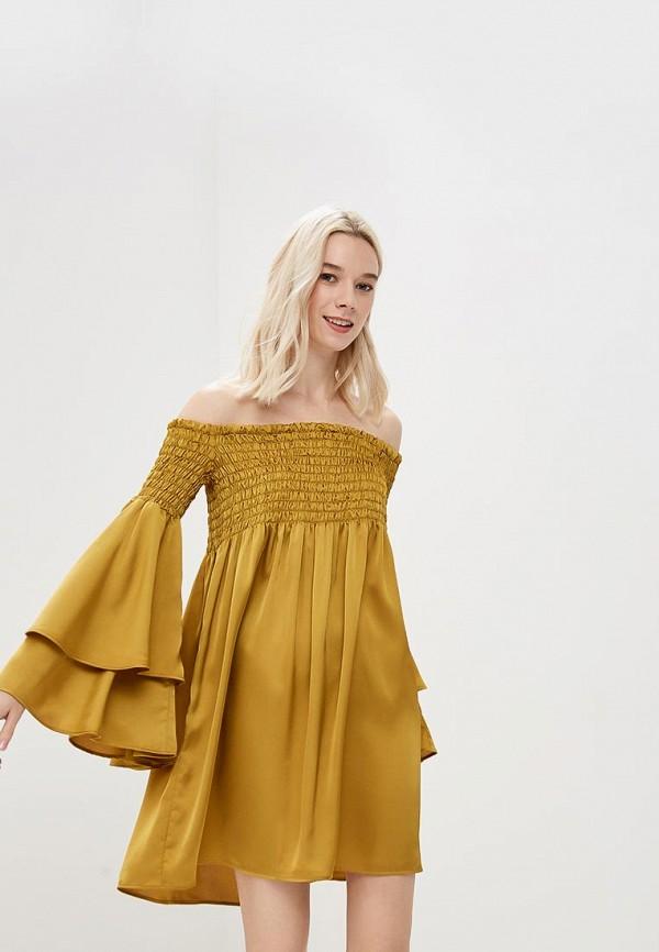 Платье Ruxara Ruxara MP002XW198VU платье ruxara ruxara mp002xw198vu