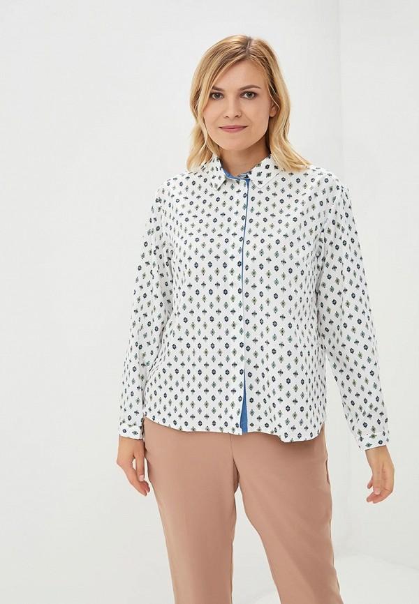 Блуза Ruxara Ruxara MP002XW198WL блуза ruxara ruxara mp002xw192wc