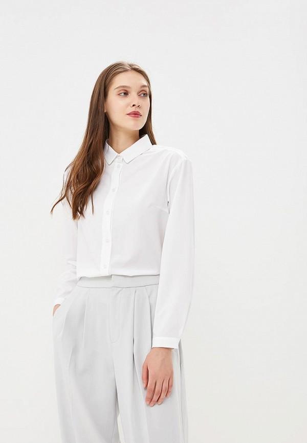 Блуза Ruxara Ruxara MP002XW198WP блуза ruxara ruxara mp002xw0myyn