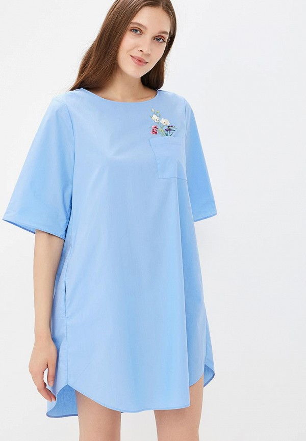 Платье RUXARA RUXARA MP002XW198WU платье ruxara ruxara mp002xw0zzke