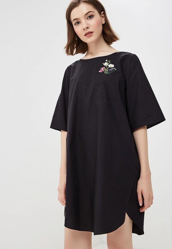 Платье Ruxara Ruxara MP002XW198WX платье ruxara ruxara mp002xw0zzke