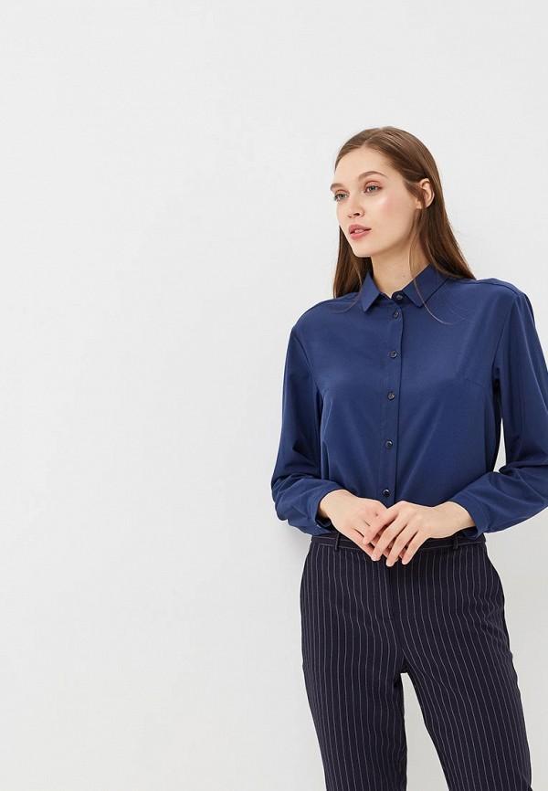 Блуза Ruxara Ruxara MP002XW198X3 блуза ruxara ruxara mp002xw192wc