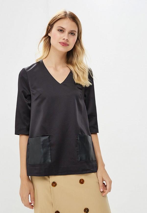 Блуза Ruxara Ruxara MP002XW198XG блуза ruxara ruxara mp002xw166y4