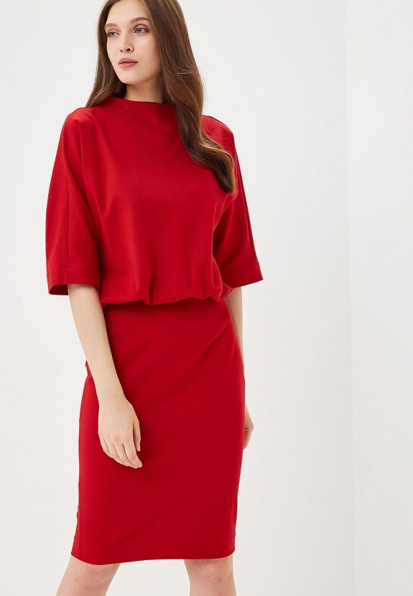 Платье Ruxara Ruxara MP002XW198Z4