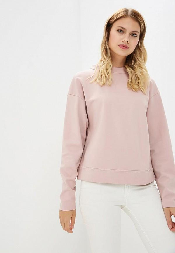 Купить Свитшот Ruxara, MP002XW1992R, розовый, Весна-лето 2018