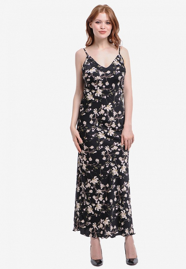 все цены на Платье Kotis Couture Kotis Couture MP002XW1994S онлайн