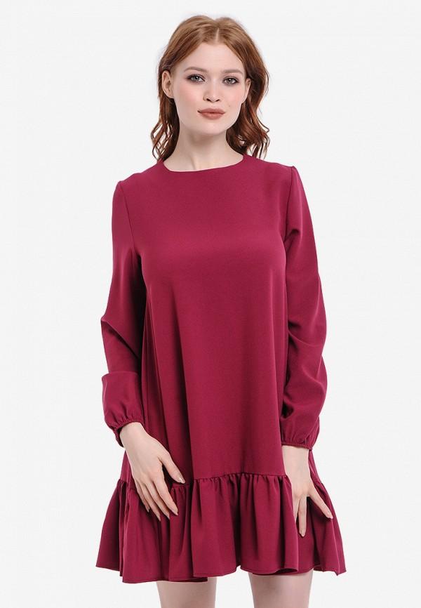 Платье Kotis Couture Kotis Couture MP002XW1994U платье kotis couture kotis couture mp002xw1994n