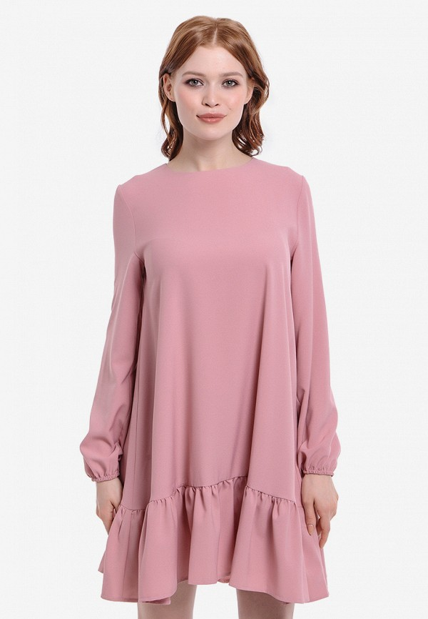 все цены на Платье Kotis Couture Kotis Couture MP002XW1994V онлайн