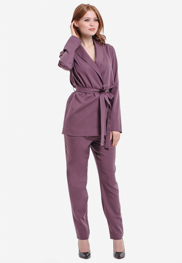 Костюм Kotis Couture Kotis Couture MP002XW1996S color club цвет 875 hot couture