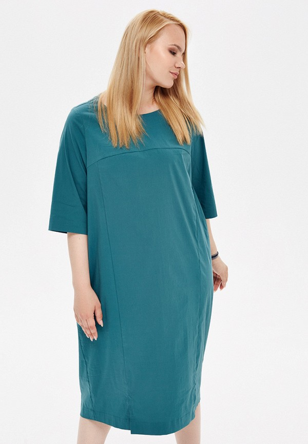 Платье W&B W&B MP002XW199B1 shure cvb w o