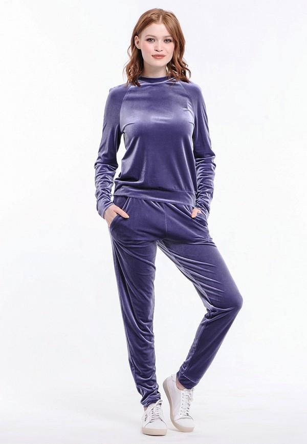 Костюм спортивный Kotis Couture