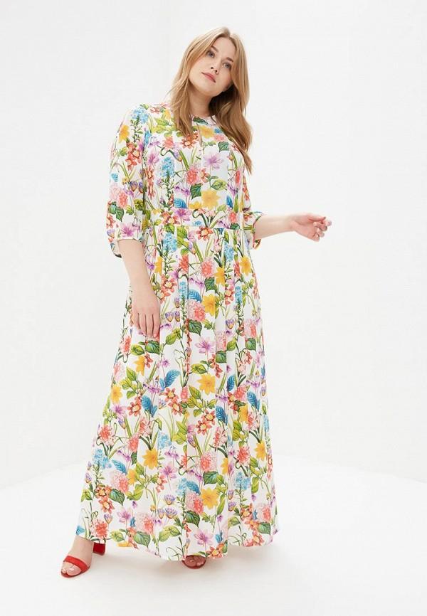 Платье Berkline Berkline MP002XW199KG