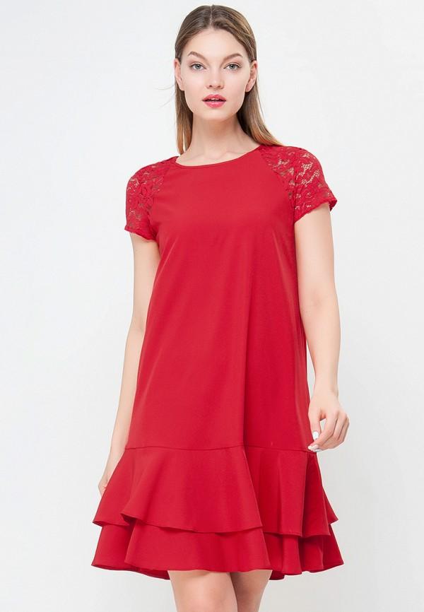 Платье Limonti Limonti MP002XW199MP