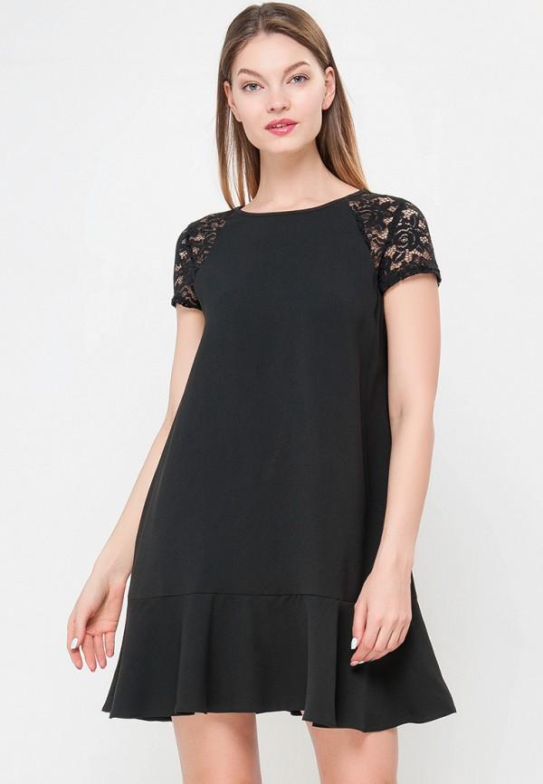 Платье Limonti Limonti MP002XW199MT
