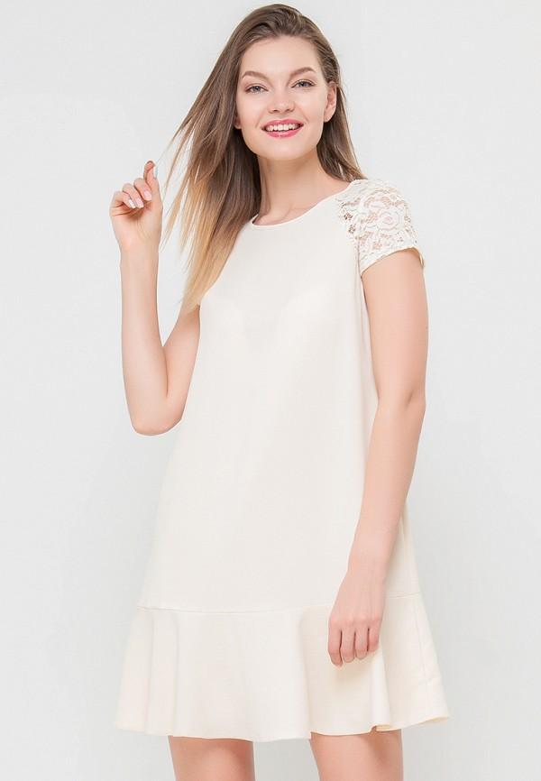 Платье Limonti Limonti MP002XW199MW
