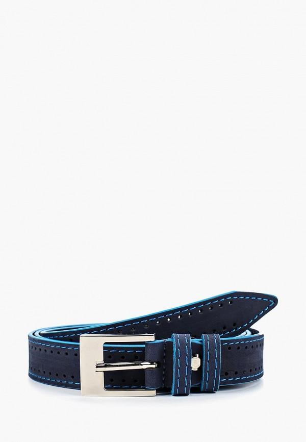 Ремень Olio Rosti Olio Rosti MP002XW199O8 ремень hermès цвет синий
