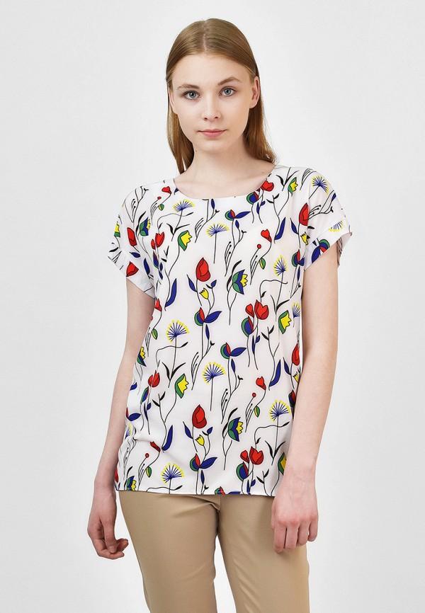 Блуза Kontaly