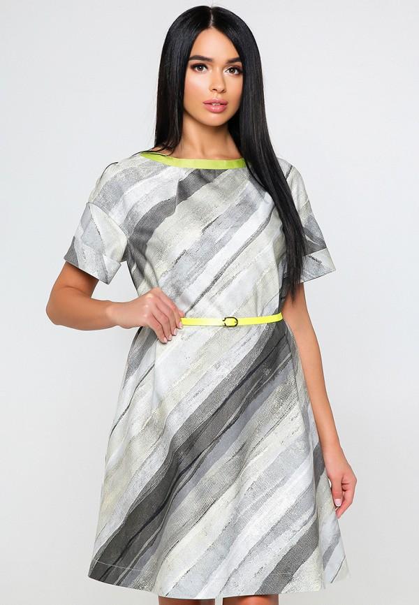 Платье Favoritti