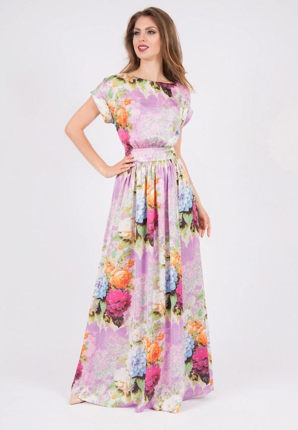Платье Olivegrey Olivegrey MP002XW199T6